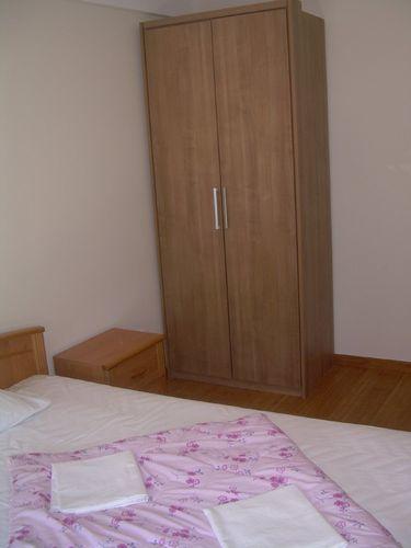Снять квартиру в будве черногория без посредников